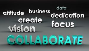 collaborate-at-the-forefront