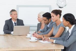 business-people-in-board-room-meeting
