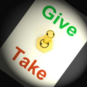 give-take-switch-means-offering-and-receiving