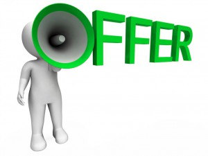 offer-character-shows-sale-offers-and-offering