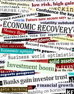 financial-recovery-headlines
