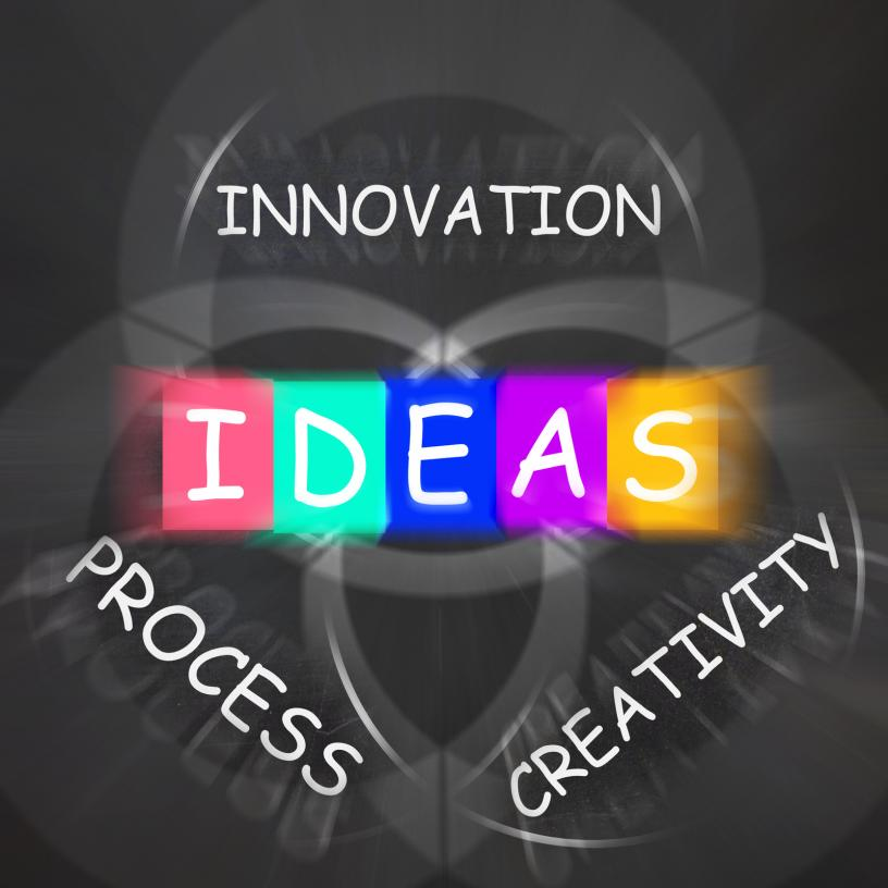 Do you really want innovation?