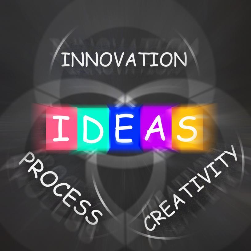 Do you really want innovation?