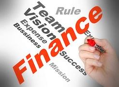 finance-negotiating-value