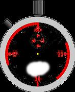 stopwatch-1minnego